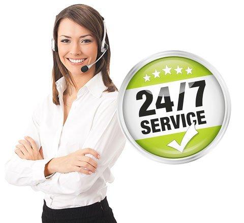 service Contact Us! Garage Door Repair Calabasas CA