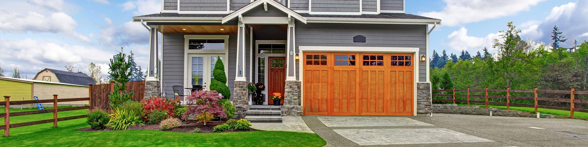 garage-door-repair-los-angeles-1 Garage Door Repair Calabasas