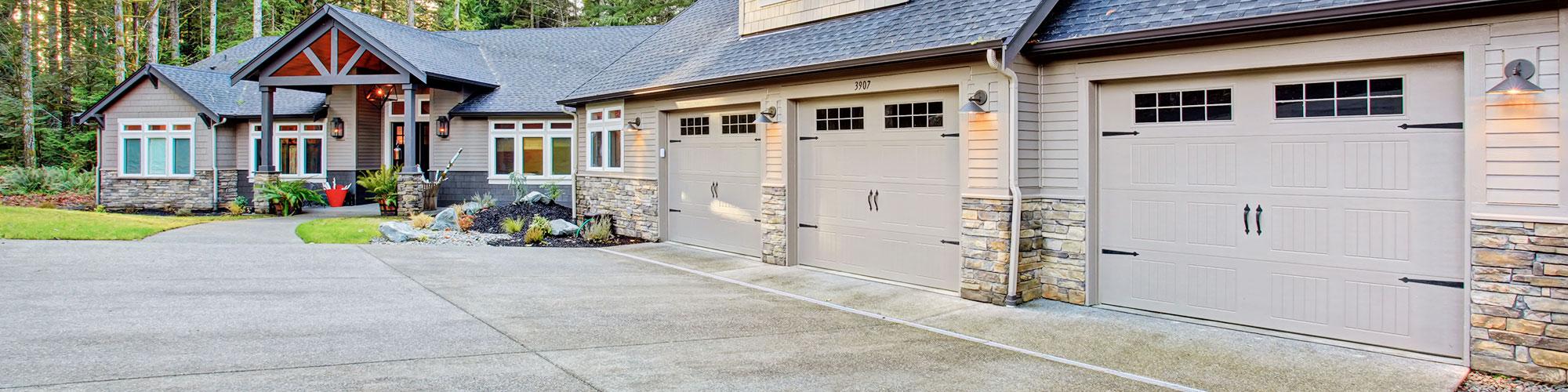 Garage Door Repair Calabasas CA | $19 Svc (818) 237-2813