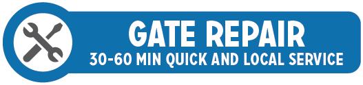 gate-repair Electric Gate Repair Calabasas